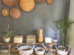 Hidden Well Cottage West Bali