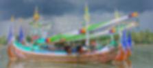 Perancak fishing boat.jpg