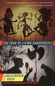 Year of Living Dangerously.jpeg