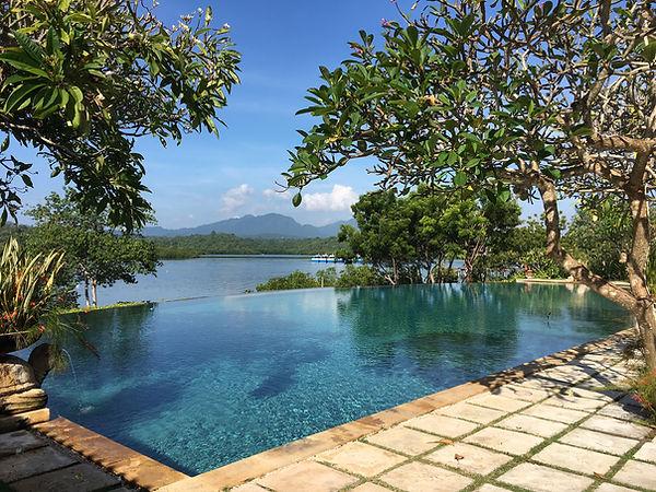 Naya Gawana Resort Menjangan West Bali