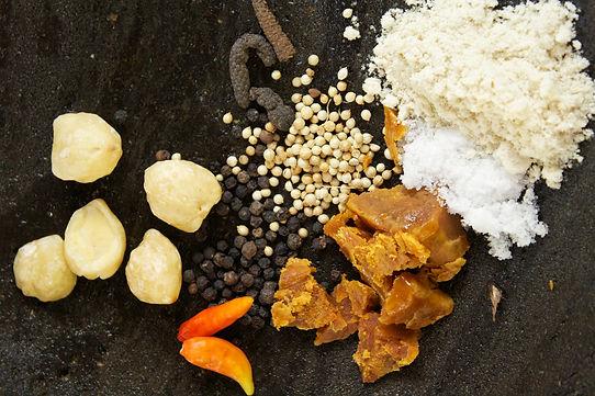 Foodies-1.jpg