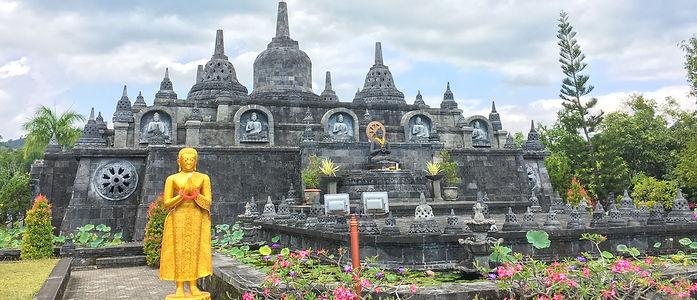 Brahma Vihara Arama Buddhist temple-11.j