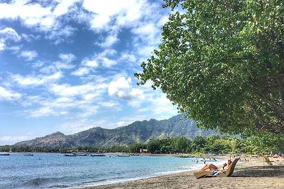 Pemuteran beach.jpg