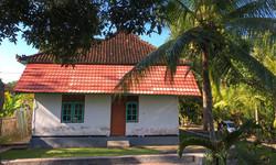 Goa Maria Selabih Balian