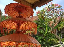 Umma Bali Menjangan Retreat-11