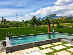 Umma Bali Menjangan Retreat-2