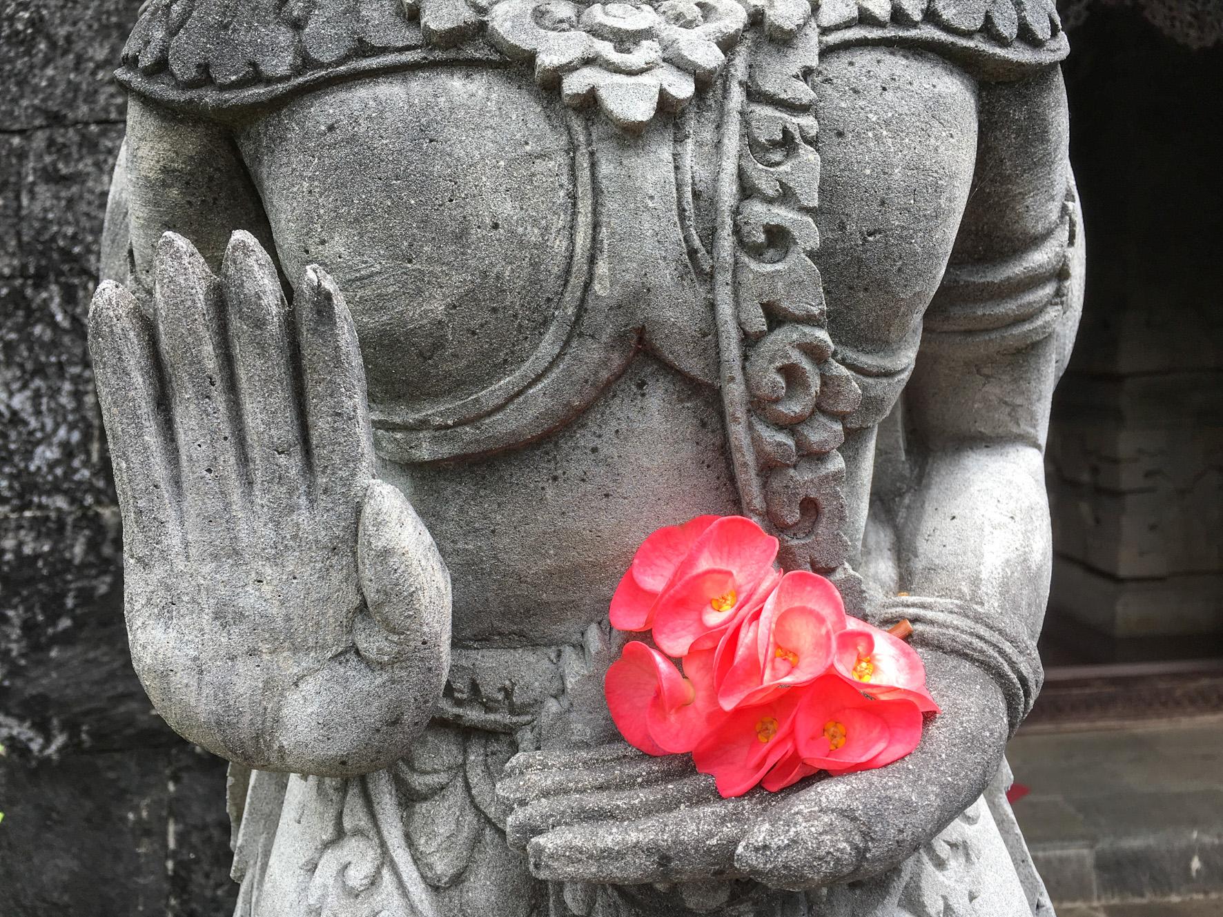 Brahma Vihara Arama Buddhist temple-4