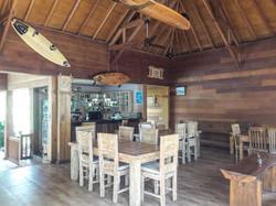 Medewi Beach Inn-6