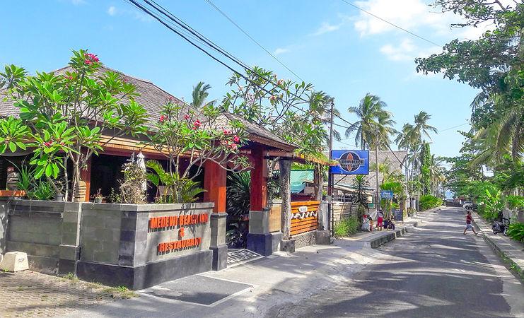 Medewi Beach Inn-7.jpg