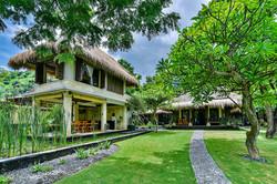 Villa Semadhi Pemuteran
