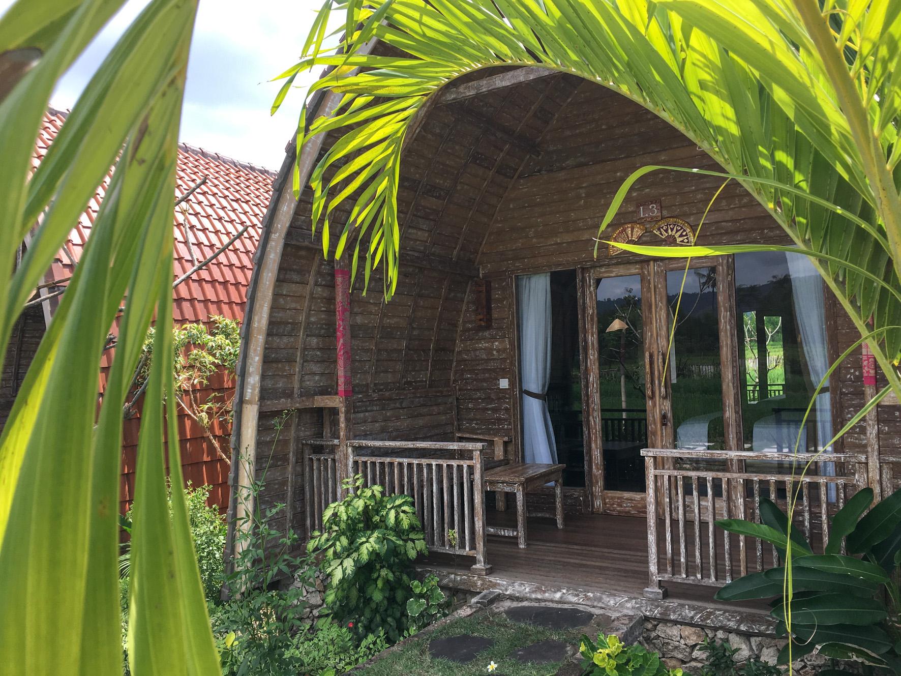 Umma Bali Menjangan Retreat-3