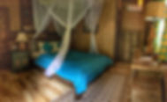 mid range hotel flashpacker hotel secret bali bidden bali west bali surfer family yoga medewi balian
