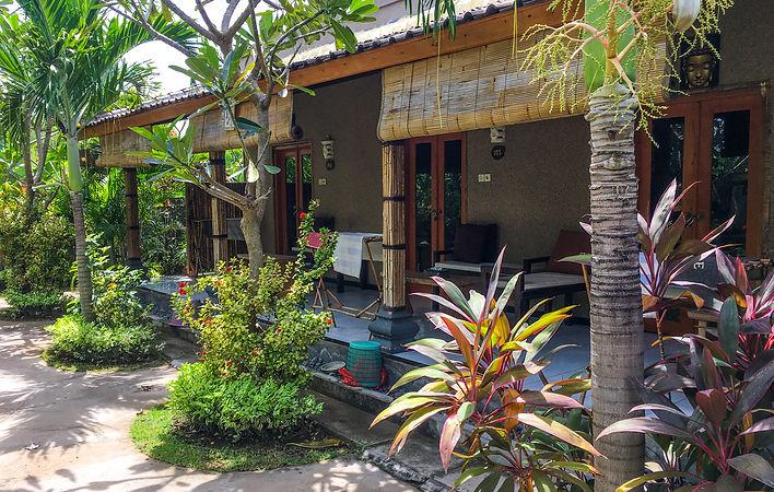 Yuda Menjangan Homestay West Bali.jpg