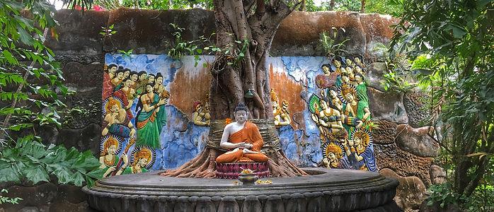 Brahma Vihara Arama Buddhist temple-2.jp