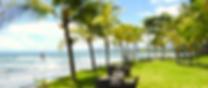 luxury hotel beachfront family resort puri dajuma medewi west bali secret bali