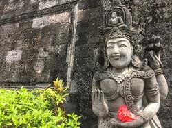 Brahma Vihara Arama Buddhist temple-5