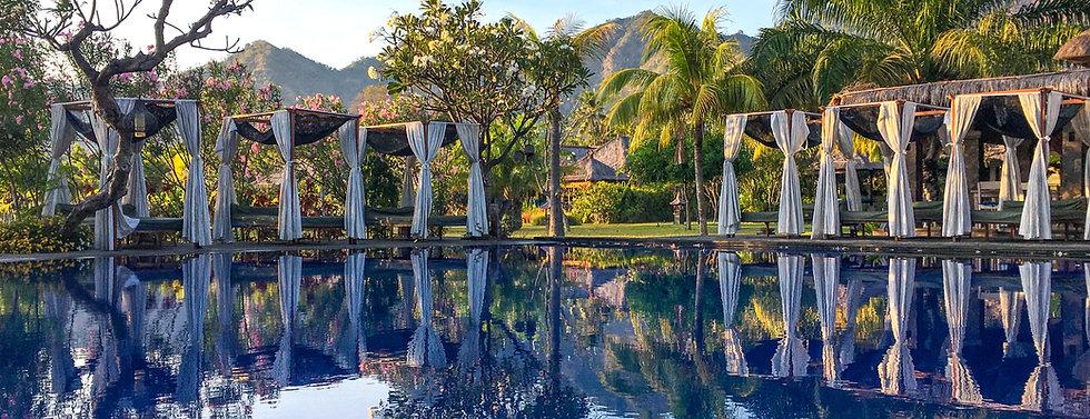 Luxury hotel in West Bali.jpg