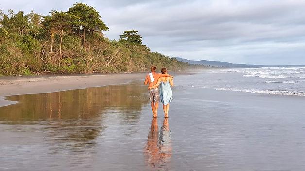Mark and Narina West Bali.jpg
