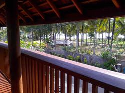 Medewi Beach Inn-3