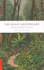 Malay Archipelago.jpg