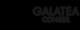 Logo-Galatea-Conseil-v2.png