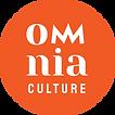 LOGO ORANGE Omnia Culture.png