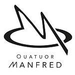 Logo Manfred.jpg