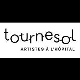 Calamus Conseil travaille avec l'association Tournesol, artistes à l'hôpital.