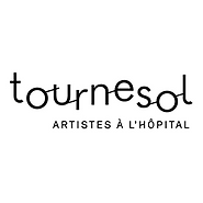 14abbada8e_logo_tournesol_carre.png