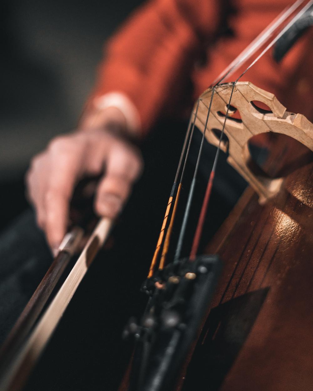 Plan de mécénat musical Société Générale