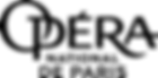 Calamus Conseil travaille avec l'Opéra National de Paris.