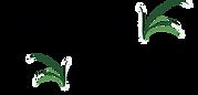 logo-petits-chemins.png