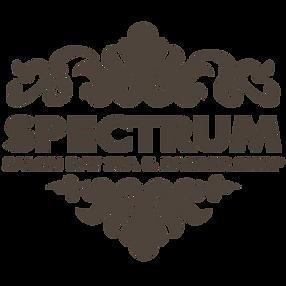 SPECTRUMFLEURMVECTOR_edited_edited.png