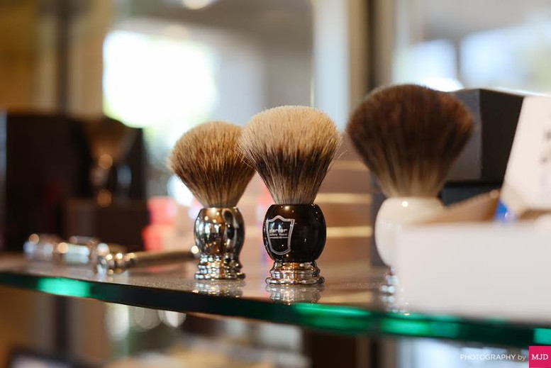 shave brushes.jpg