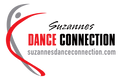 SDC logo 2_edited.png