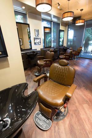 Barber Shop 10510_.jpg