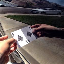 spades.png