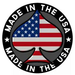 kw made in america.jpg