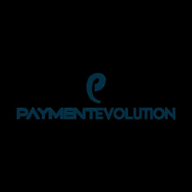 PaymentEvolution