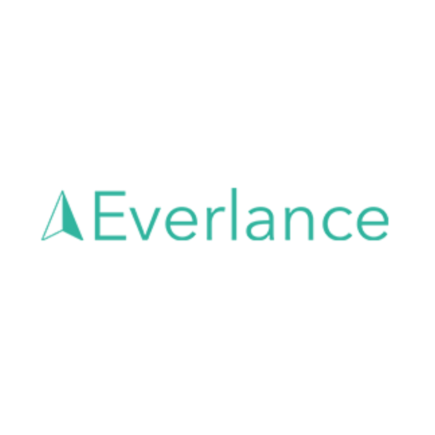 Everlance