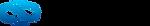 smartvault logo.png