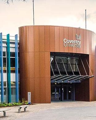 Coventry...jpg