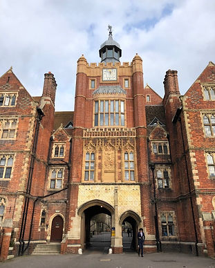 Brighton College P.jpeg