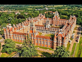 royal holloway.jpg