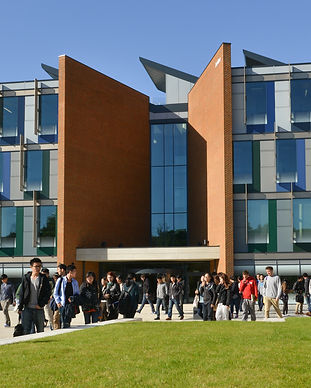 Sussex-University.jpg