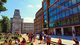 Oncampus London.jpg