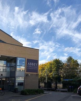 Abbey Cambridge.jpeg