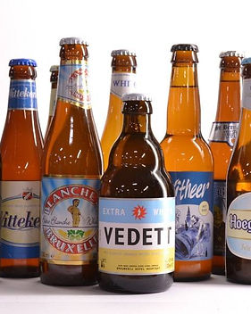 skypero bier met borrelhapjes 01.jpg
