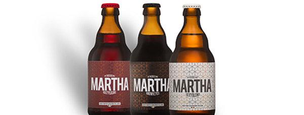 Martha Aperobox
