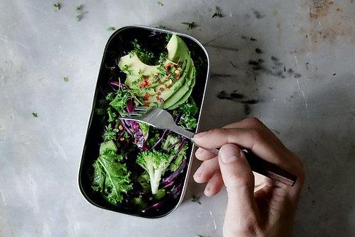Lunchbox Feelgood Foodbox